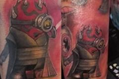 Evil-Minion-Tattoo
