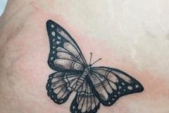 butterfly-tattoo