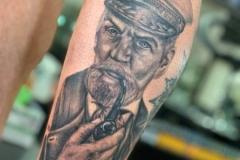 old-man-portrait-tattoo