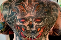 Back-cover-up-tattoo