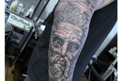 ancient-greek-God-Tattoo