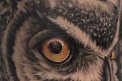 owl-tattoo