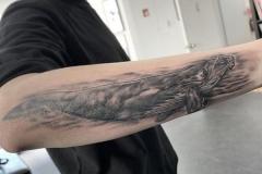 whale-tattoo