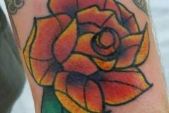 neo trad rose 2