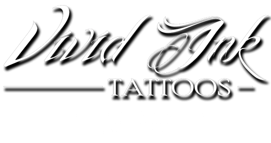 Vivid Ink Tattoos